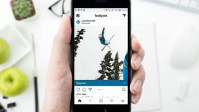 Instagram adiciona recurso de pagamento