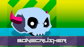 Baixar Bonecrusher: Free Endless Game para iOS