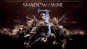 Baixar Middle-earth: Shadow of War