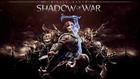 Baixar Middle-earth: Shadow of War