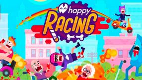 Baixar Happy Racing para iOS