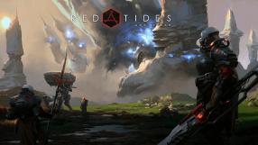 Baixar Art of War: Red Tides para iOS