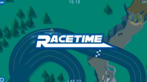 Baixar Race Time para iOS