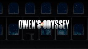 Baixar Owen's Odyssey : Dark Castle