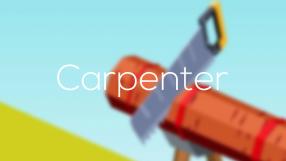 Baixar Carpenter para iOS