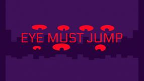 Baixar Eye Must Jump para Linux