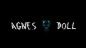Baixar AgnesDoll