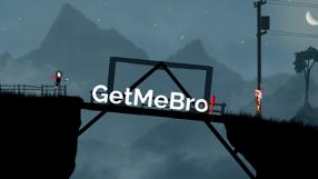 Baixar GetMeBro!