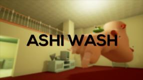 Baixar ASHI WASH