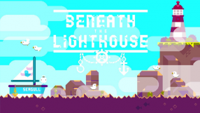 Baixar Beneath The Lighthouse para iOS