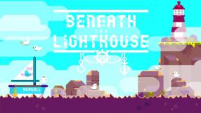 Baixar Beneath The Lighthouse para iOS