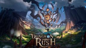 Baixar Dungeon Rush: Rebirth para Android