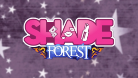 Baixar The Shade Forest para iOS