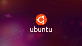 Baixar Ubuntu