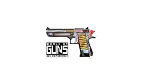 Baixar World of Guns: Gun Disassembly para SteamOS+Linux