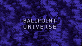 Baixar Ballpoint Universe - Infinite para SteamOS+Linux