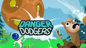Baixar Danger Dodgers!