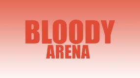 Baixar Bloody Arena