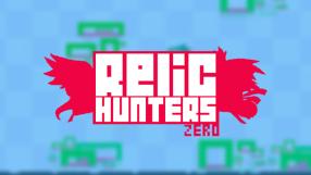 Baixar Relic Hunters Zero para Mac