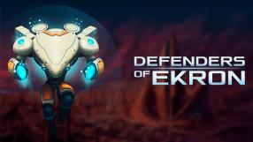 Baixar Defenders of Ekron