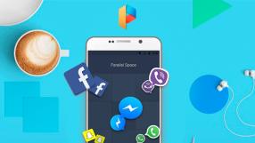 Baixar Parallel Space - Multi Accounts