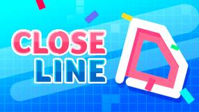 Baixar Close Line para Android