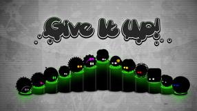 Baixar Give It Up! para Android