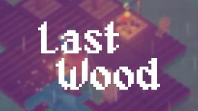 Baixar Last Wood para Mac