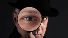 Lei nos EUA permite espionagem pela Internet