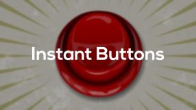 Baixar Instant Buttons para iOS