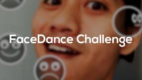 Baixar FaceDance Challenge para iOS