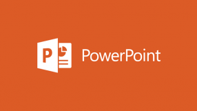 Baixar Microsoft Power Point 2016