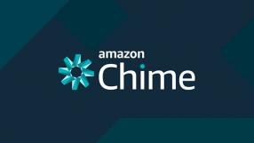 Baixar Amazon Chime para iOS