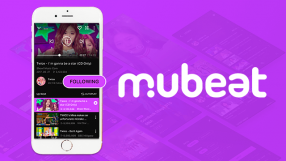 Baixar Mubeat - fãs de KPOP