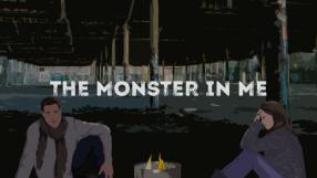Baixar The Monster In Me para Mac