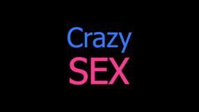 Baixar Sexo Louco Fail