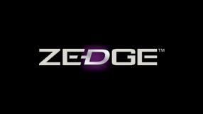 Baixar ZEDGE™ Wallpapers para iOS