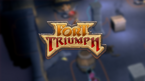 Baixar Fort Triumph para Linux
