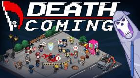 Baixar Death Coming