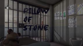Baixar Pillow of Stone para Mac