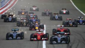 Vem aí o serviço de streaming da Fórmula 1