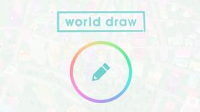 Baixar World Draw