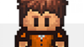 Baixar The Escapists 2