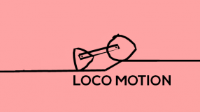 Baixar Loco Motion para Windows
