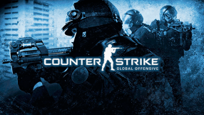 Baixar Counter-Strike: Global Offensive