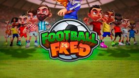 Baixar Football Fred para iOS