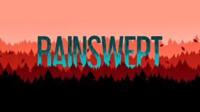 Baixar Rainswept para Mac