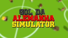 Baixar Gol da Alemanha Simulator para Mac