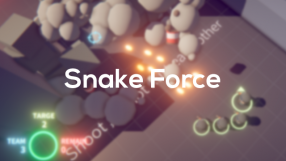 Baixar Snake Force para Mac