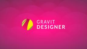Baixar Gravit Designer